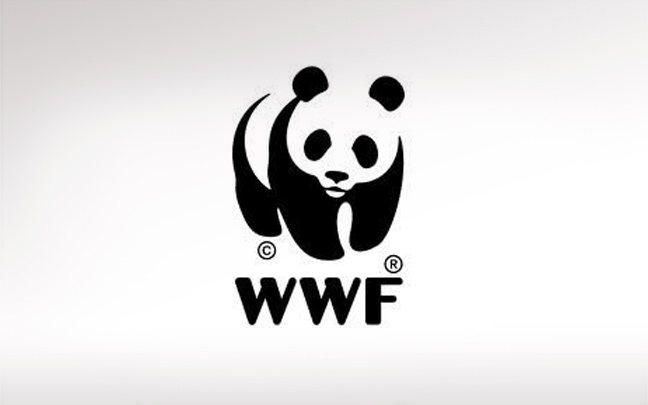 WWF: Ελληνικό δίχτυ προστασίας της μεσογειακής φύσης