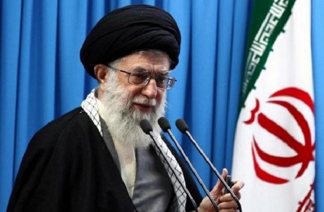 Ιράν: Να μην ασχολείται η Γαλλία με το βαλλιστικό μας πρόγραμμα