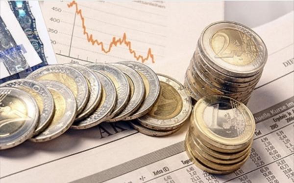 Παγίδα στη ρύθμιση χρεών έως 50.000 ευρώ