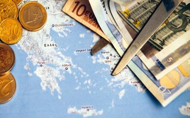 Japonica Partners: Η Ελλάδα κέρδισε στο Eurogroup ελάφρυνση χρέους 14 δισ. ευρώ