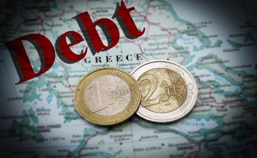 Στο Eurogroup για δόση και υποσχετική ελάφρυνσης χρέους