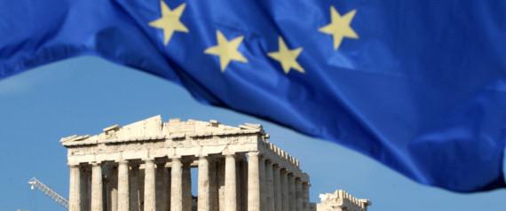 Eurobank: Πόσο μεγάλη είναι η διάσταση απόψεων ΔΝΤ - Θεσμών σχετικά με το ελληνικό χρέος;