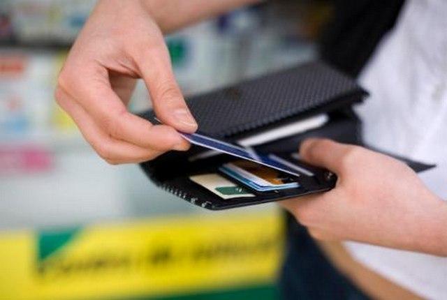 Πλαστικό χρήμα: Ποιες δαπάνες εξαιρούνται για το αφορολόγητο