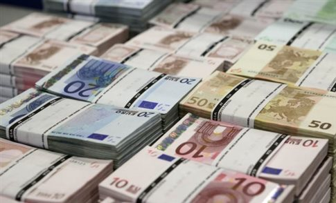 Interamerican: Ενισχύει το σύστημα  επένδυσης και αποταμίευσης Capital