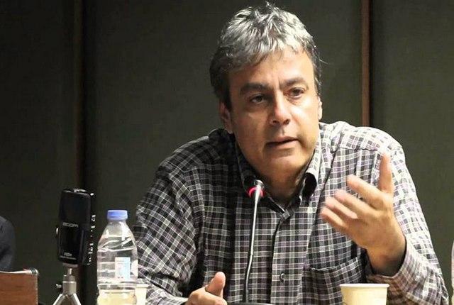 Βερναρδάκης: Ολοκληρωμένη παρέμβαση για τη Δυτ. Αττική- Τη Δευτέρα τα μέτρα