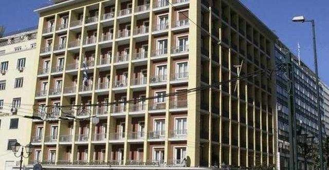 ΥΠΕΣ: Οικονομική ενίσχυση 2,2 εκατ. ευρώ σε Δήμους