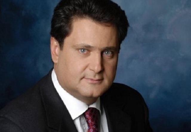 Εν ψυχρώ δολοφονία του δικηγόρου Μ. Ζαφειρόπουλου